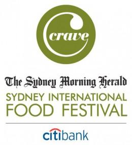 Kulinarischer Oktober: Food Festival in Sydney