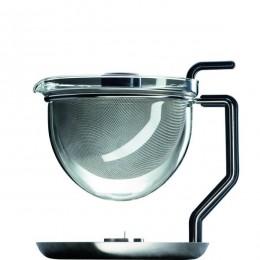 Zeitloses Design: mono classic Teekanne