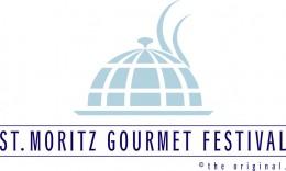 St.Moritz für Feinschmecker: Gourmet Festival vom 30.1.-3.2.2012