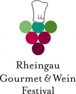 Rheingau Gourmet und Wein Festiva 2012