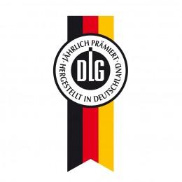 DLG Logo Rapsöl