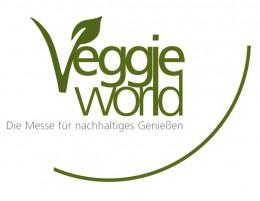Bereits zum zweiten Mal: VeggieWorld