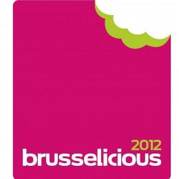 Kulinarisches Brüssel