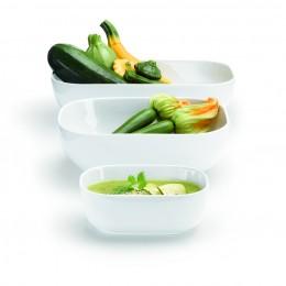 Neue Produkte der Cucina Insalata Serie