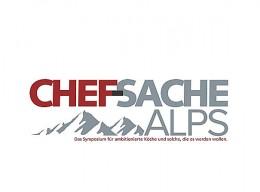 Gastronomie-Kongress in Zürich: Chef-Sache Alps