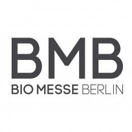 Biomesse Berlin