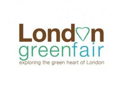Nachhaltigkeit und Genuss: The London Green Fair