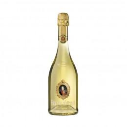 Fürst von Metternich Chardonnay Sekt