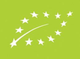 Ab Juli ist es verpflichtend: Europas neues Bio-Siegel