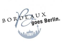100 Bordeaux für jeden Anlass