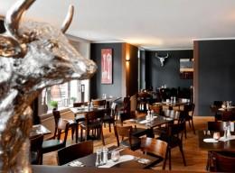 World Steaks Hamburg