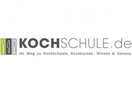 Plattform für Kochkurse: Koschschule.de