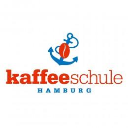 Breites Kursangebot rund um den Kaffee: Die Kaffeeschule Hamburg