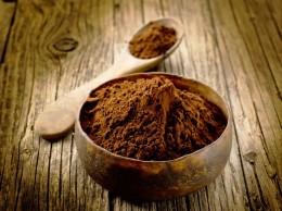 Kakao erfreut sich seit Jahrhunderten größter Beliebtheit