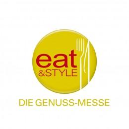 München, Köln und Stuttgart: eat&STYLE