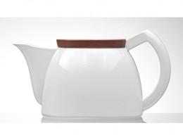 Teekanne Jakob von Sowden