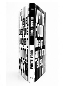 Black Design & White Design