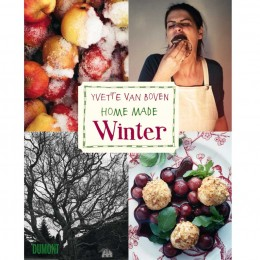 Yvette van Boven: Home Made Winter