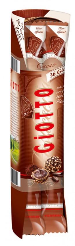 Giotto Kakao
