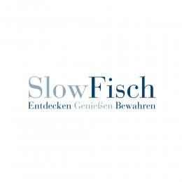 9.-11. November 2012: SlowFisch in Bremen