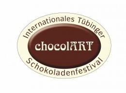 Schokoladenvergnügen in Thüringen