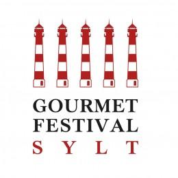 Genuss auf der Insel: Gourmet Festival Sylt