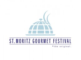 20 Jahre: St. Moritz Gourmet Festival