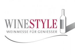 WineStyle Hamburg in den Deichtorhallen