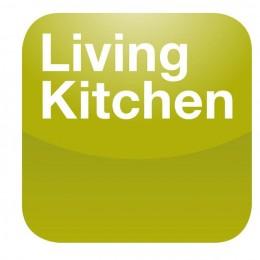 Die Küchenmesse innerhalb der imm cologne: Living Kitchen