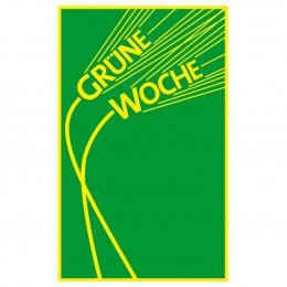 Grüne Woche Berlin