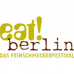 eat! Berlin