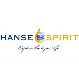 Hanse Spirit 2013
