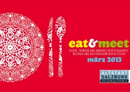 eat & meet Salzburg