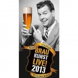 Braukunst Live! 2013
