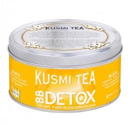 Kusmi Tea BB-Detox