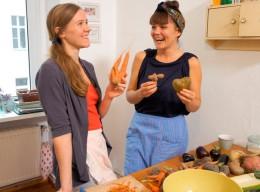 Die Essensretter: Culinary Misfits