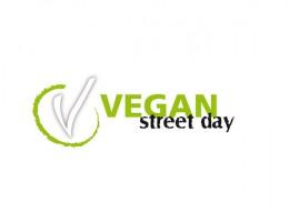 Vegane Produkte entdecken: Vegan Street Day