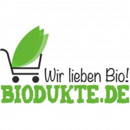 www.biodukte.de Webseite zum Finden von Bio-Anbietern