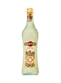 150 Jahre italienischer Aperitif-Kultur: Martini