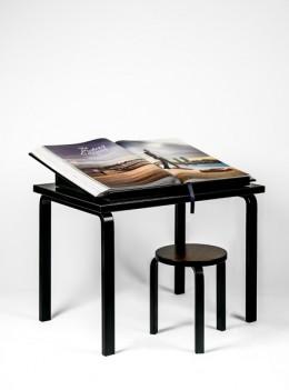 XXL-Edition: 20 Jahre Design Hotels