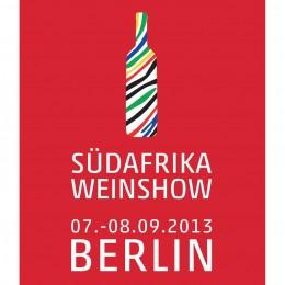 Südafrika Weinshow 2013