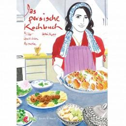Das persisceh Kochbuch