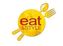 Das Food Festival 2013: eat&STYLE