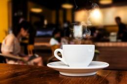 Café Sospeso