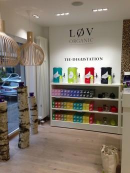 Lov Shop Berlin