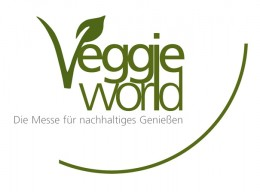 VeggieWorld in Wiesbaden