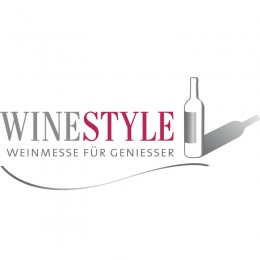 Am 15. und 16. Februar in Hamburg: WineStyle 2014