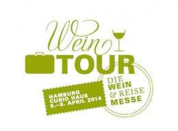 Neue Wein- und Reisemesse in Hamburg: WeinTour