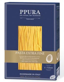 PPURA Pasta Extra Fine
