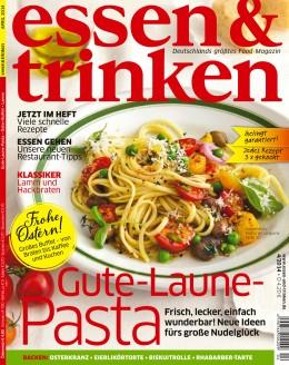 Cover essen und trinken 4 2014